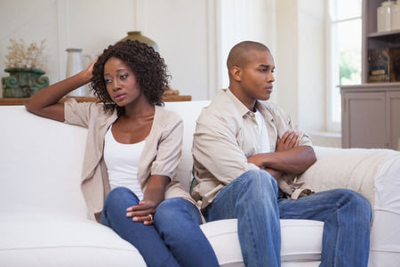 How Realistic Are Your Expectations of Your Partner?