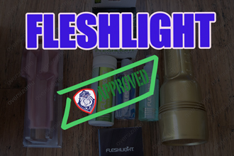 Top 3 Fleshlight Units Reviewed [ Updated 2021 ]