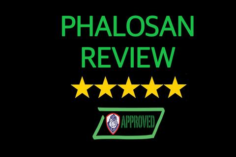 phalosan