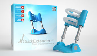 Quick Extender Pro Review
